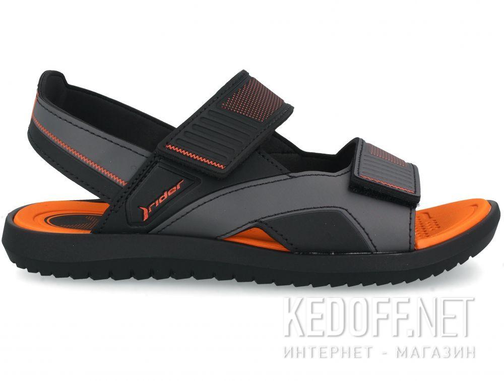 Мужские сандалии Rider Voyage Sandal Ad 83027-20757 купить Украина