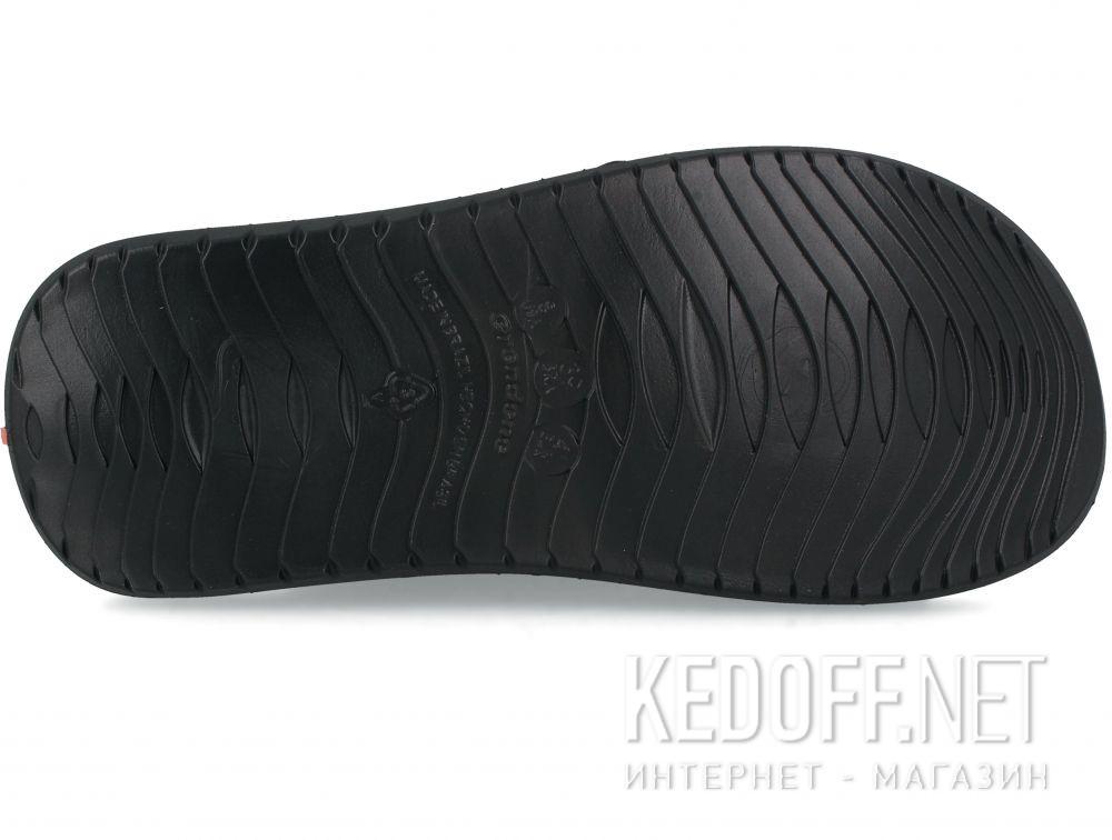 Цены на Мужские сандалии Rider Voyage Sandal Ad 83027-20757