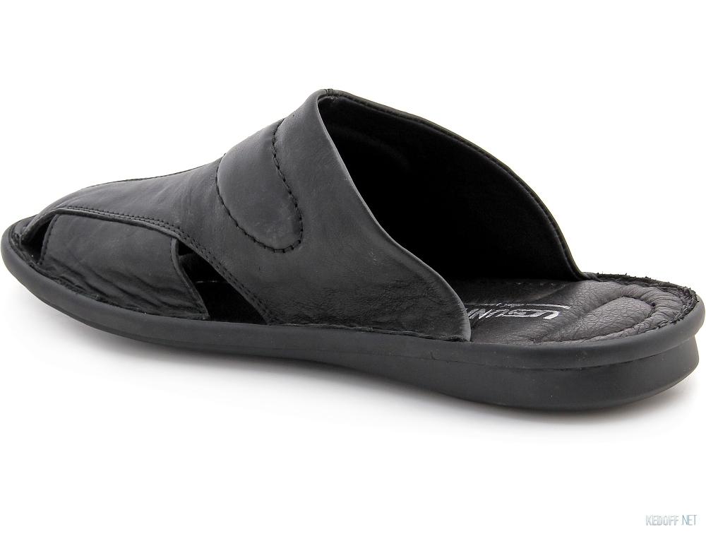 Чоловічі сандалі Subway - 17143 - 781
