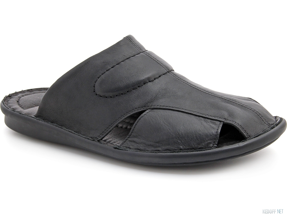 Мужские сандалии Subway - 17143 - 781