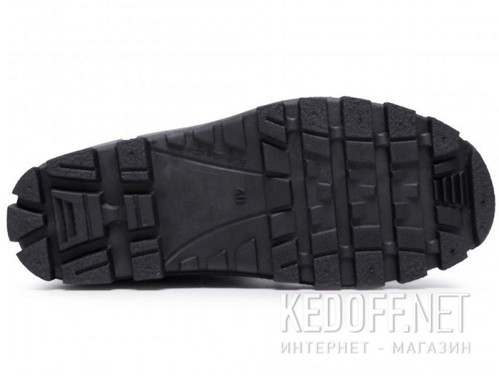 Оригинальные Мужские сапоги Cmp Nietos Snow Boots 3Q47867-65UF