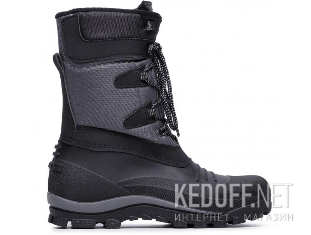 Мужские сапоги Cmp Nietos Snow Boots 3Q47867-65UF купить Украина