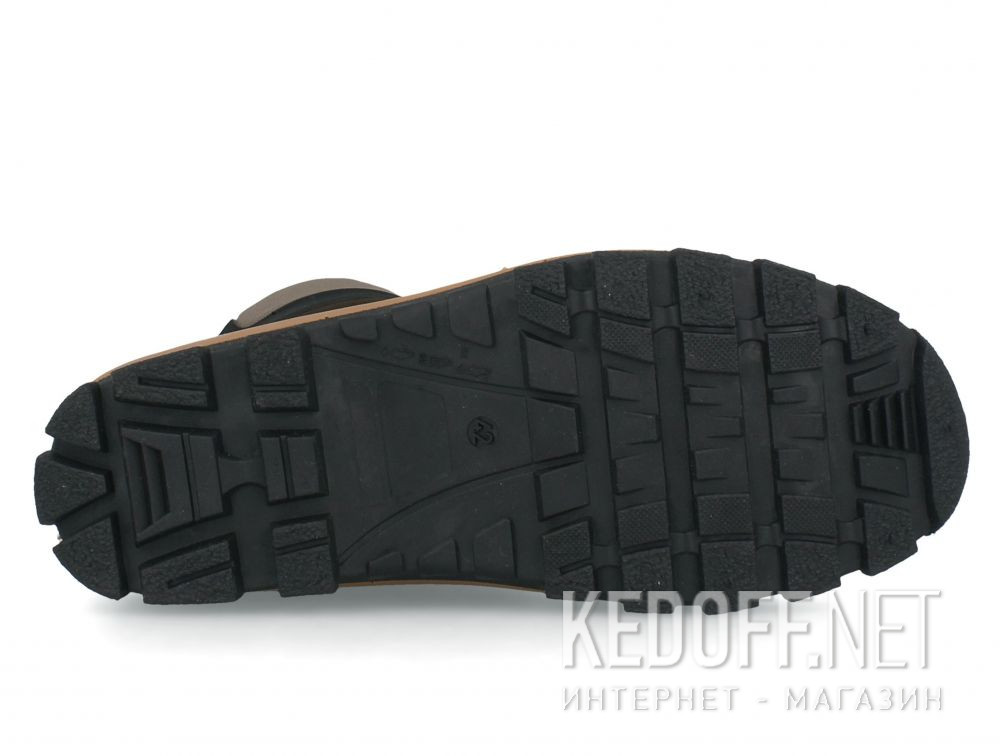 Оригинальные Męski kozaki Cmp Nietos Snow Boots 3Q47867-P961