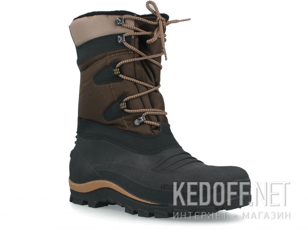 Dodaj do koszyka Męski kozaki Cmp Nietos Snow Boots 3Q47867-P961