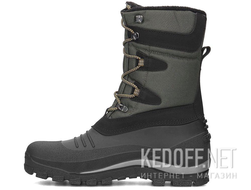 Мужские сапоги CMP Nietos Snow Boots 3Q47867-U940 купить Киев