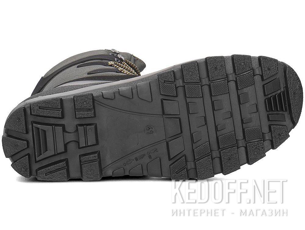 Мужские сапоги CMP Nietos Snow Boots 3Q47867-U940 доставка по Украине