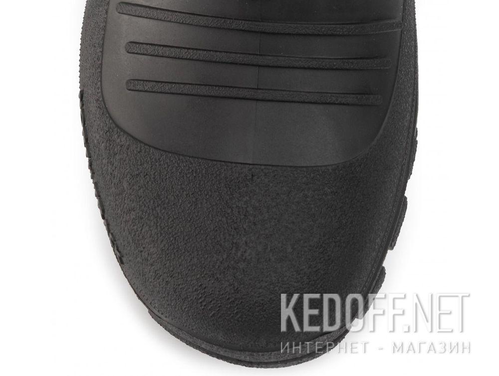 Мужские сапоги CMP Nietos Snow Boots 3Q47867-U940 все размеры