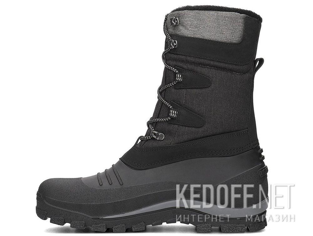 Чоловічі чоботи CMP Nietos Snow Boots 3Q47867-U973 купить Киев