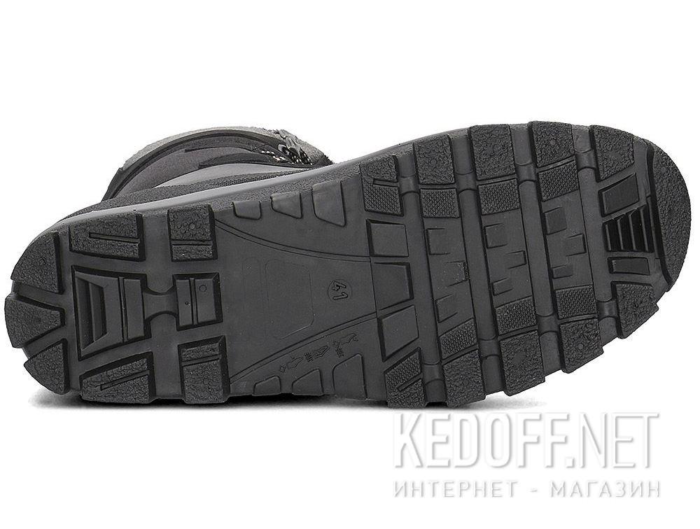Чоловічі чоботи CMP Nietos Snow Boots 3Q47867-U973 описание