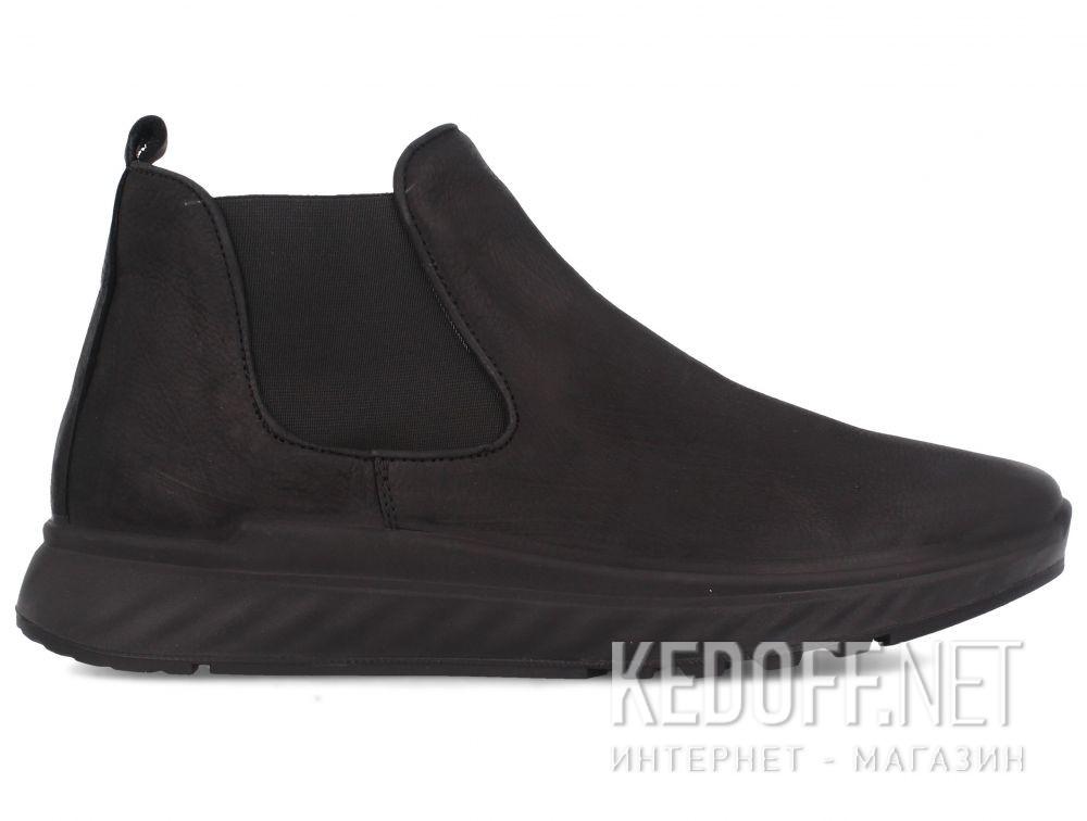 Мужские полуботинки Forester Danner 28825-271 Chelsea купить Киев