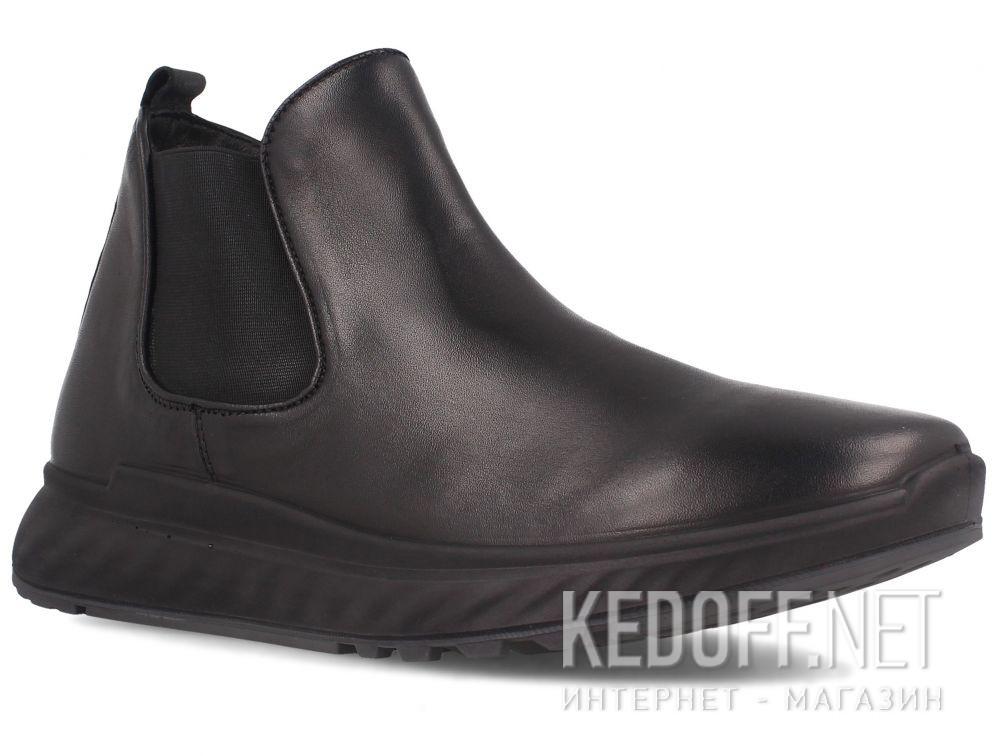 Купити Чоловічі чоботи Forester Danner 28825-2737