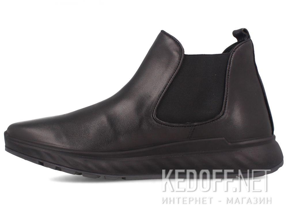 Мужские полуботинки Forester Danner 28825-2737 купить Украина
