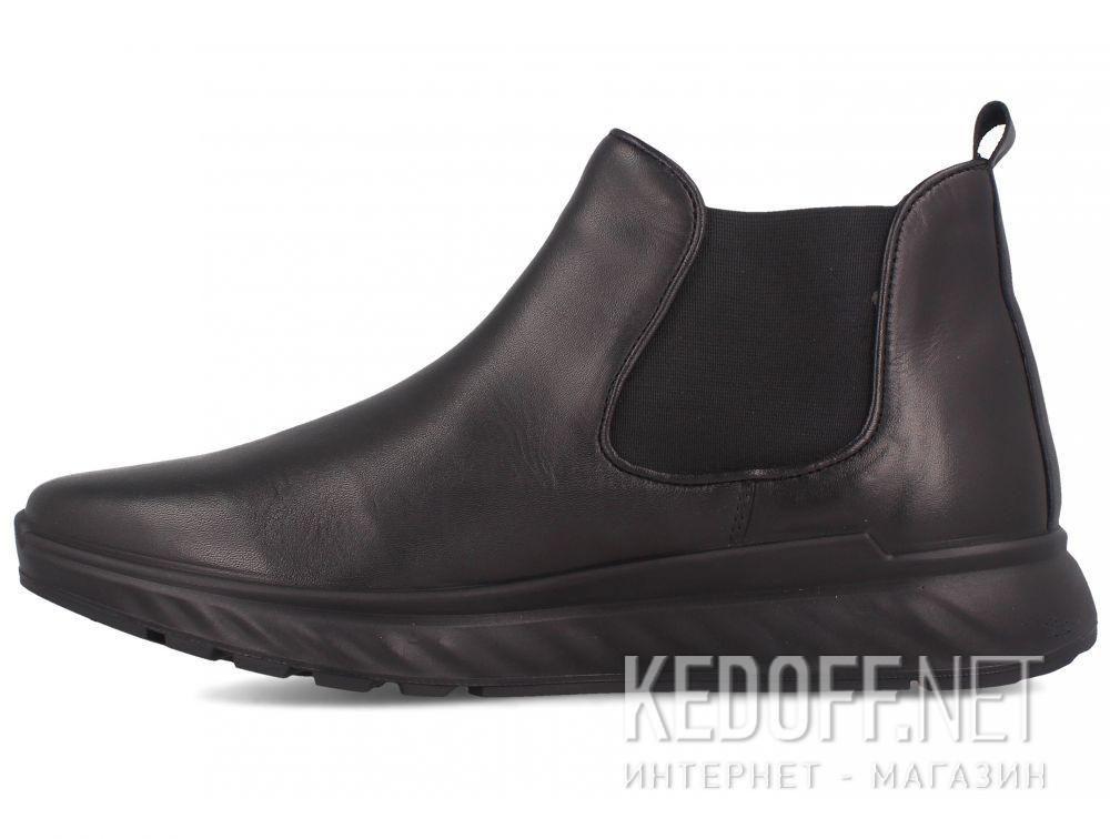 Мужские полуботинки Forester Danner 28825-3703 Chelsea купить Украина