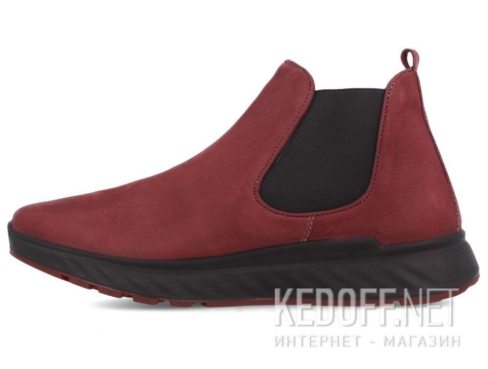 Men's high boots Forester Danner 28825-48 Chelsea купить Украина