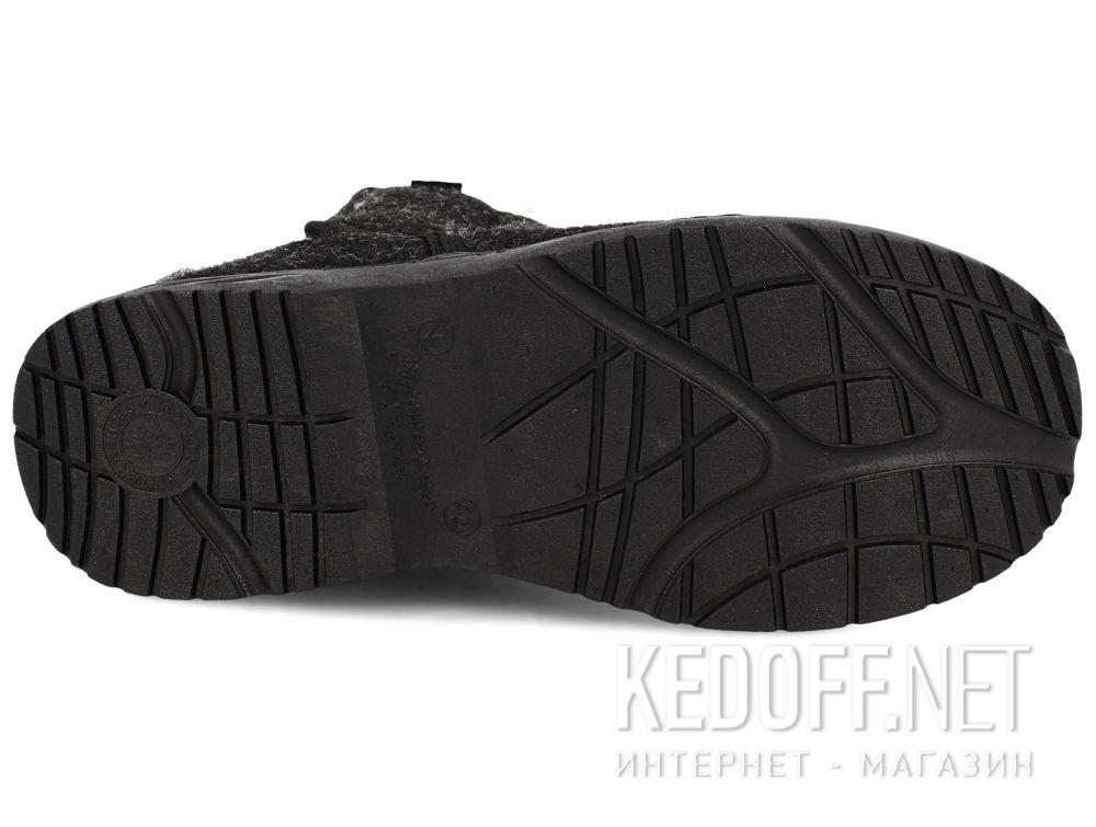 Цены на Мужские сапоги Forester Fleeze 510-271
