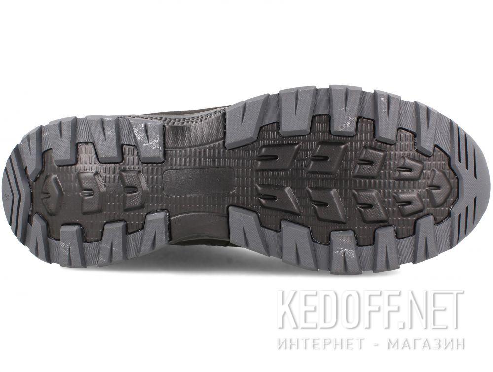 Цены на Чоловічі черевики Forester Bates 821-02