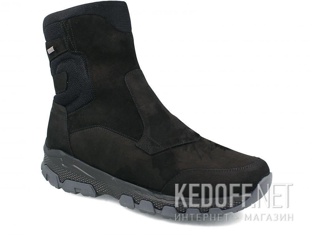 Купити Чоловічі черевики Forester Bates 821-02
