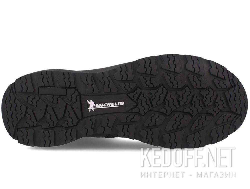 Доставка Мужские сапоги Forester Ducat Race 821-27 Michelin sole