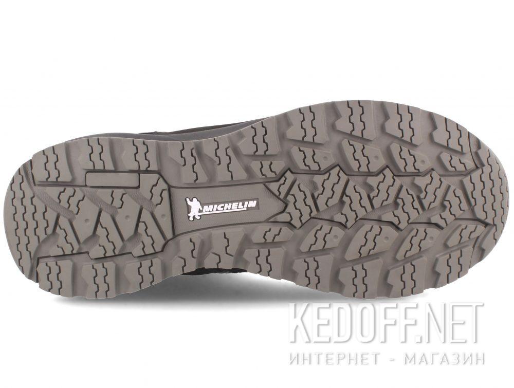 Męski kozaki Forester Ducat Race 8821-27 Michelin sole все размеры