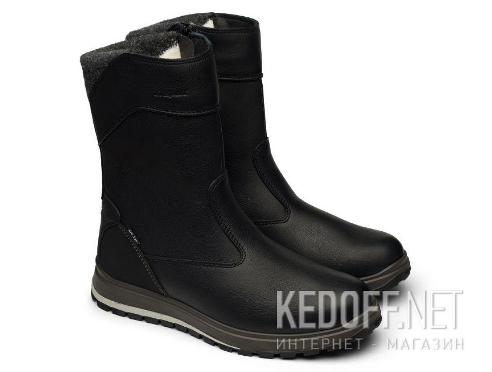 Мужские сапоги Grisport Vibram 43709o29Ln Made in Italy купить Украина
