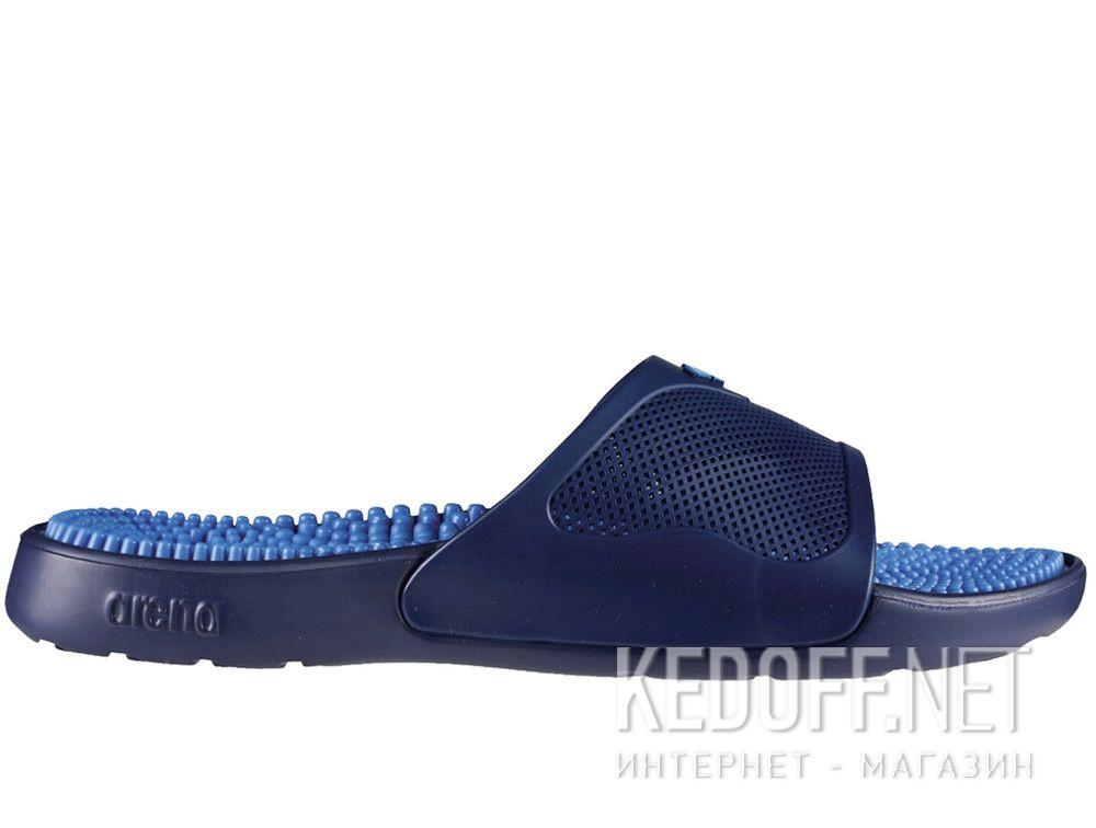 Шльопанці чоловічі Arena Marco X Grip Hook 80635-044 купити Україна