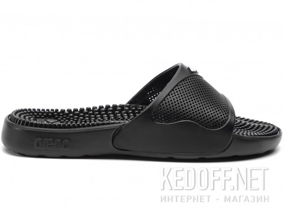 Męskie klapki Arena Marco X Hook Grip 80635-046 купить Украина