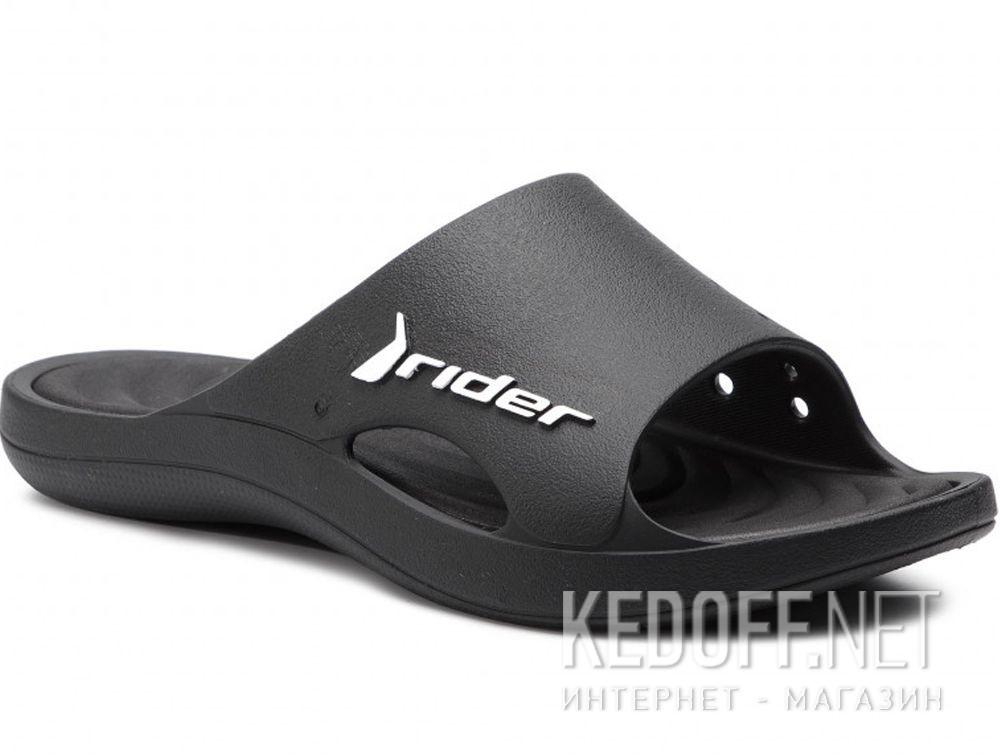 Купить Мужские шлепанцы Rider Bay VI Ad 82566-20766