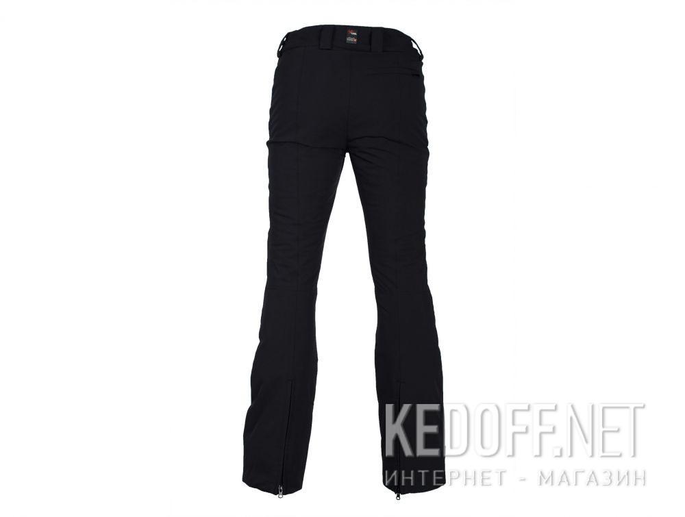 Мужские лыжные штаны Alpine Crown ACSP-170101 купить Украина