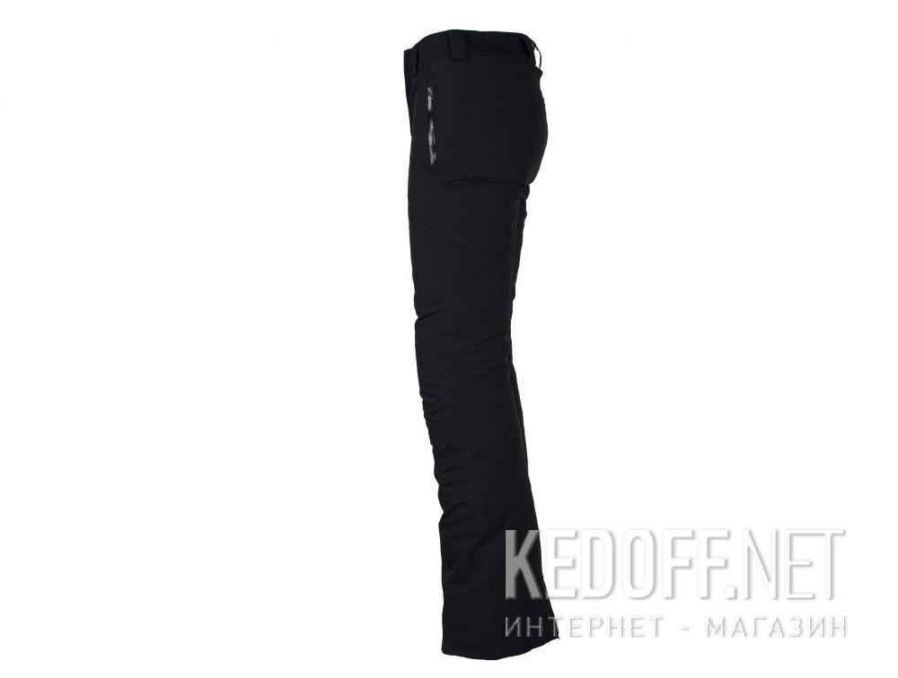 Мужские лыжные штаны Alpine Crown ACSP-170101 купить Киев