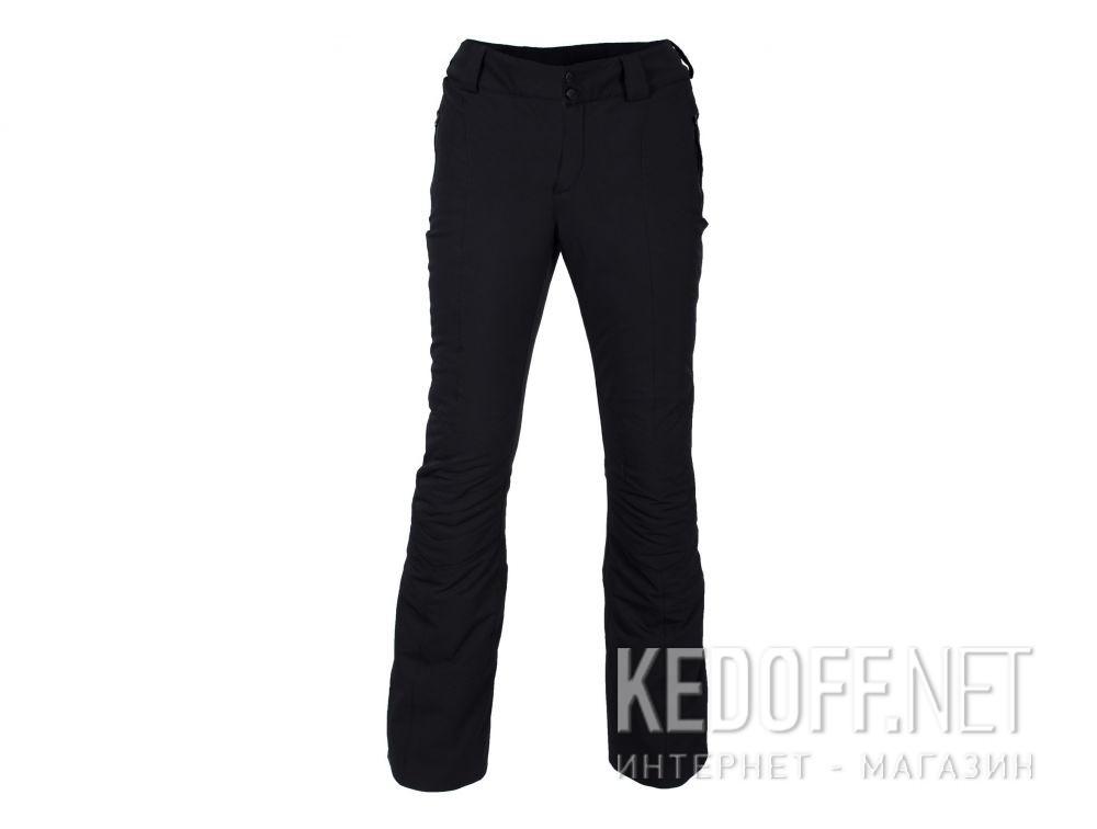 Оригинальные Мужские лыжные штаны Alpine Crown ACSP-170101