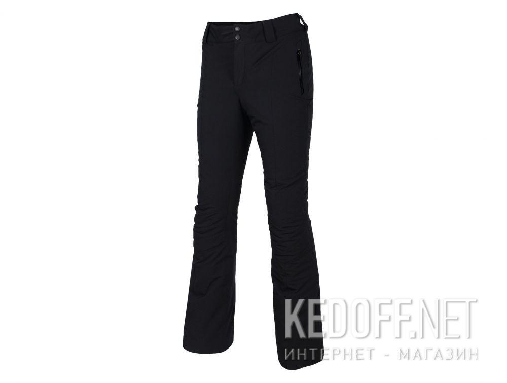 Купить Мужские лыжные штаны Alpine Crown ACSP-170101