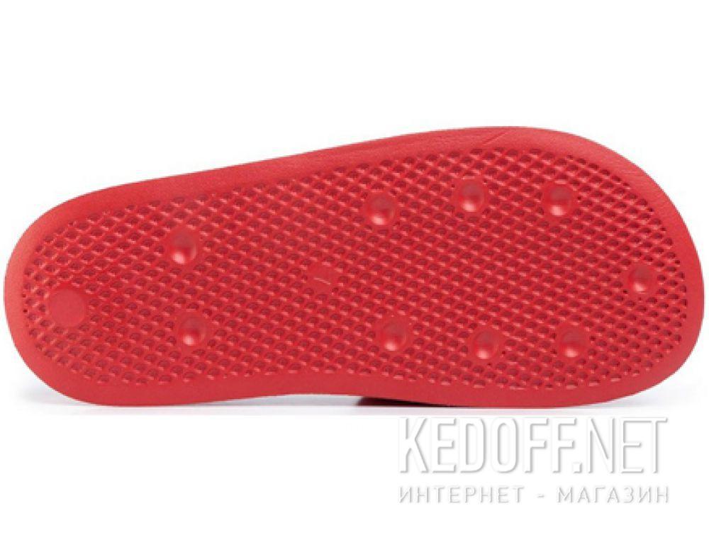 Мужские сланцы и шлепанцы Adidas Adilette Lite FU8296 описание