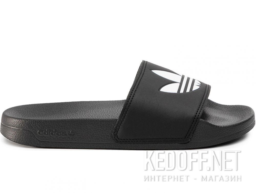 Мужские сланцы и шлепанцы Adidas Adilette Lite FU8298 купить Украина