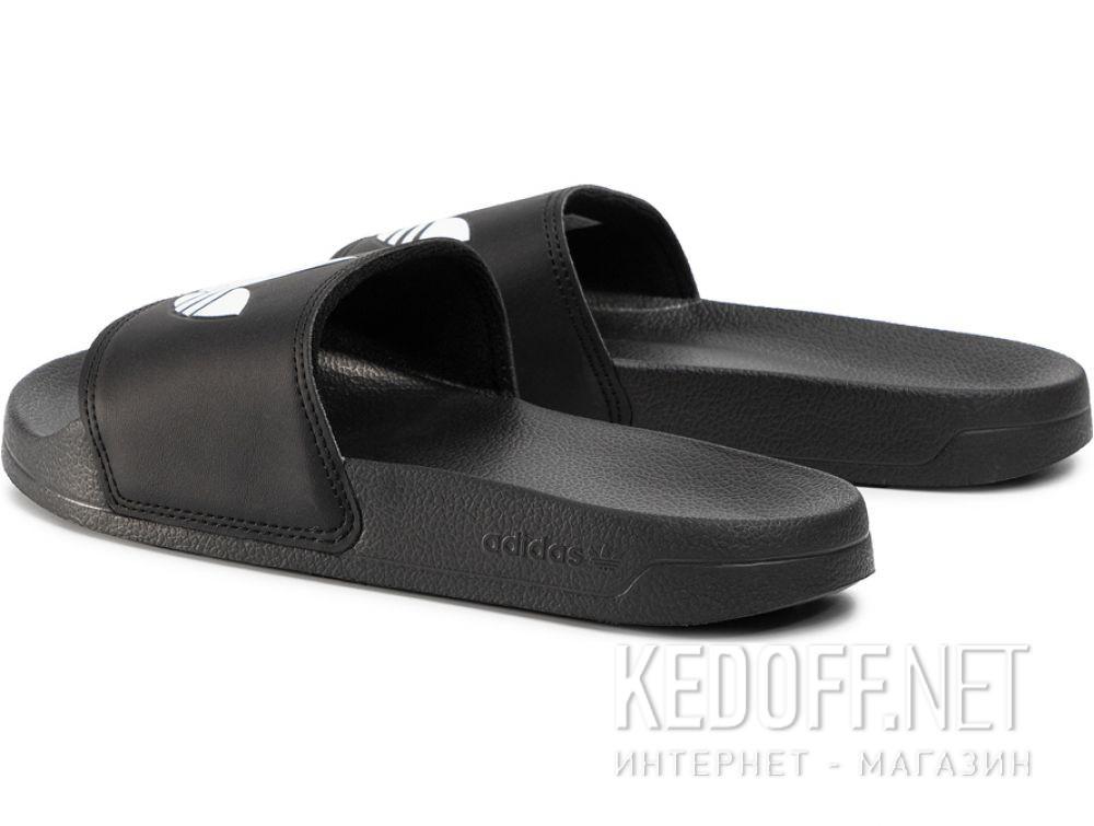Мужские сланцы и шлепанцы Adidas Adilette Lite FU8298 купить Киев