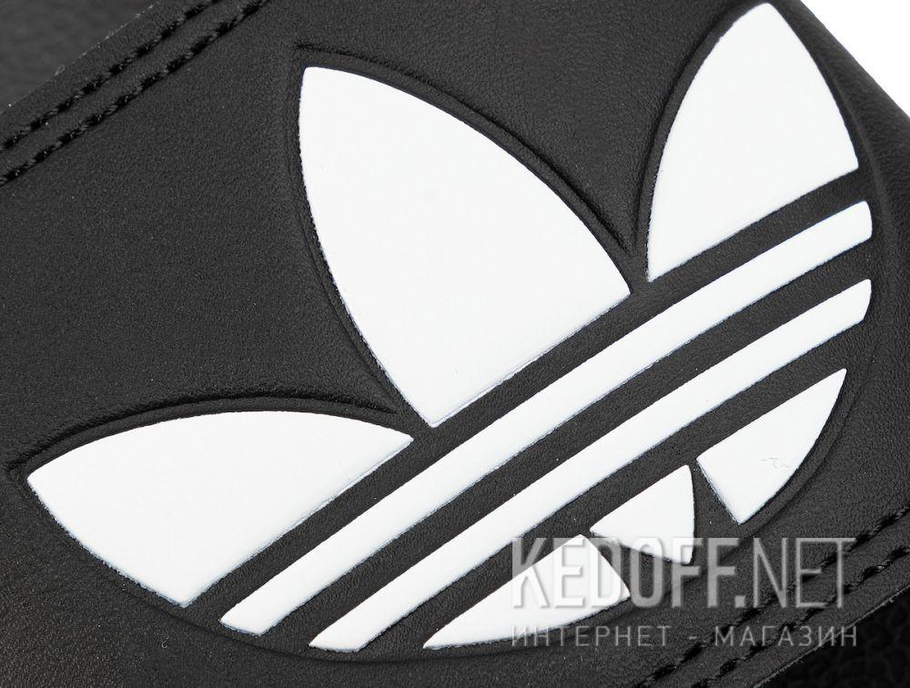 Мужские сланцы и шлепанцы Adidas Adilette Lite FU8298 описание