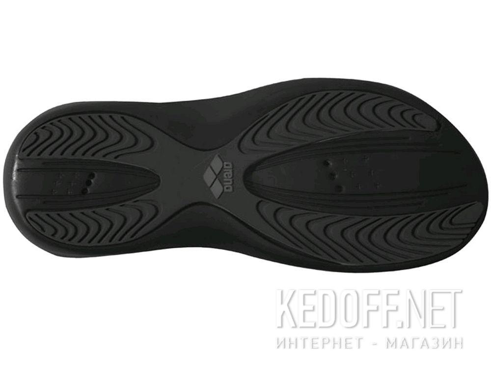 Мужские шлепанцы Arena Hydrofit Man Hook 80706-050 купить Украина