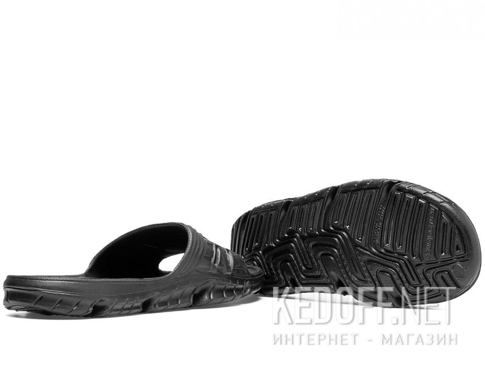 Оригинальные Мужские шлепанцы New Balance SD104BS