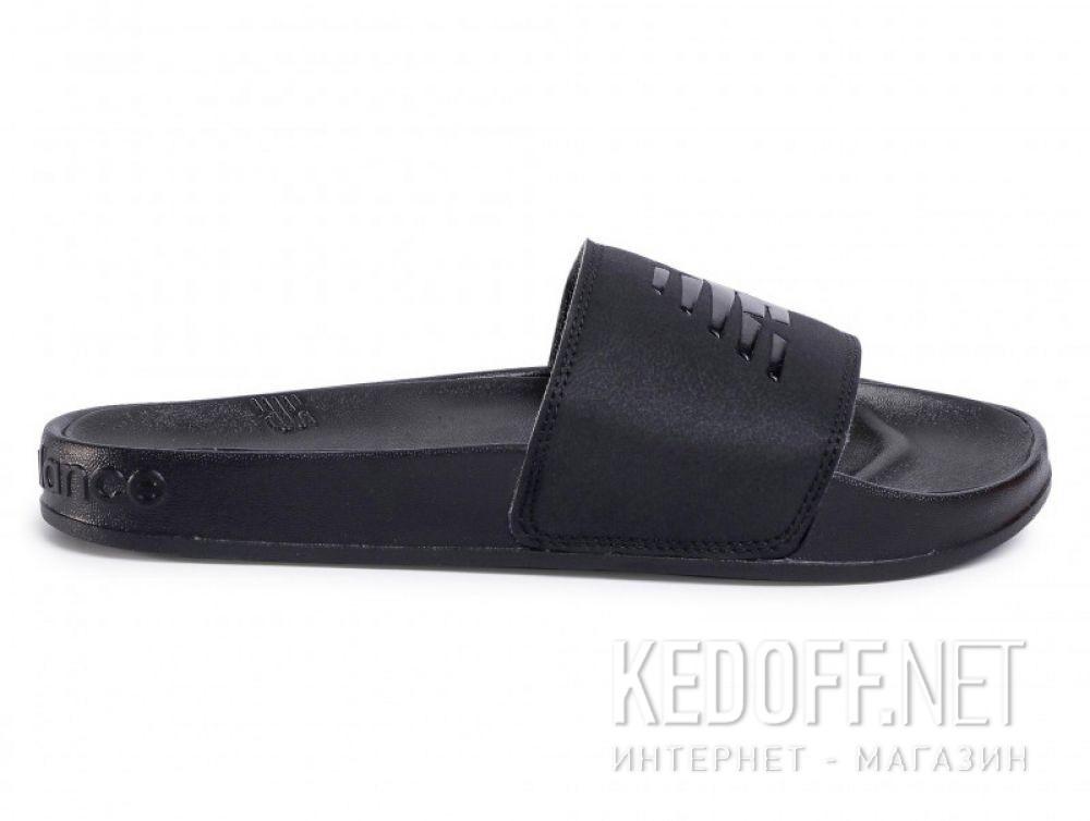 Мужские шлепанцы New Balance SMF200K1 купить Украина