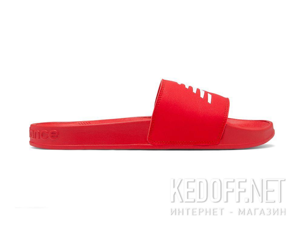 Męskie japonki New Balance SMF200R1 купить Киев
