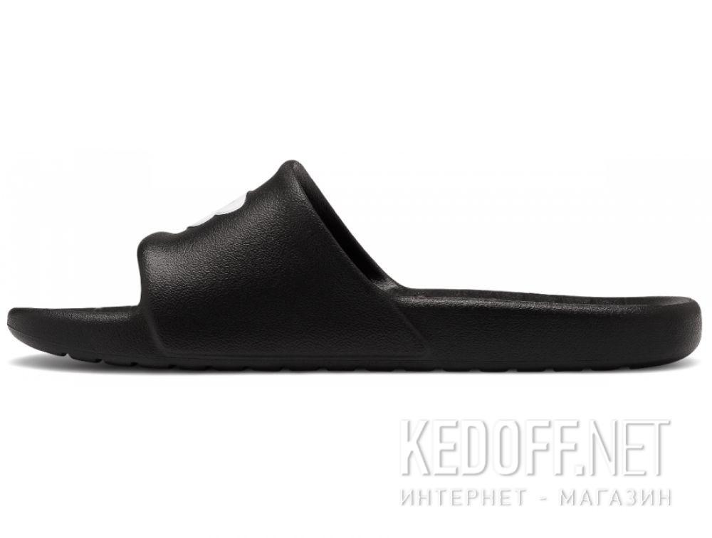 Мужские шлепанцы New Balance SUF100BK купить Киев