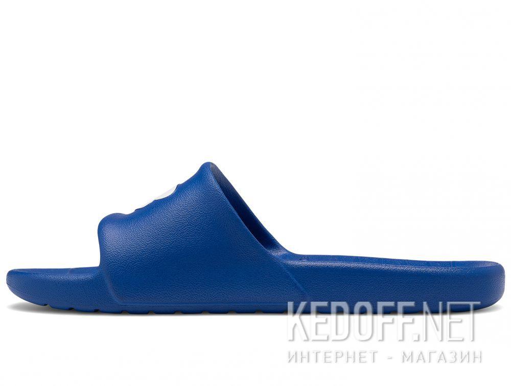 Оригинальные Мужские шлепанцы New Balance SUF100TB