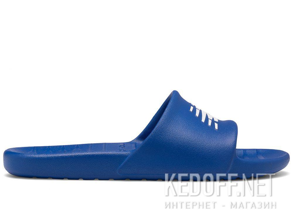 Мужские шлепанцы New Balance SUF100TB купить Украина