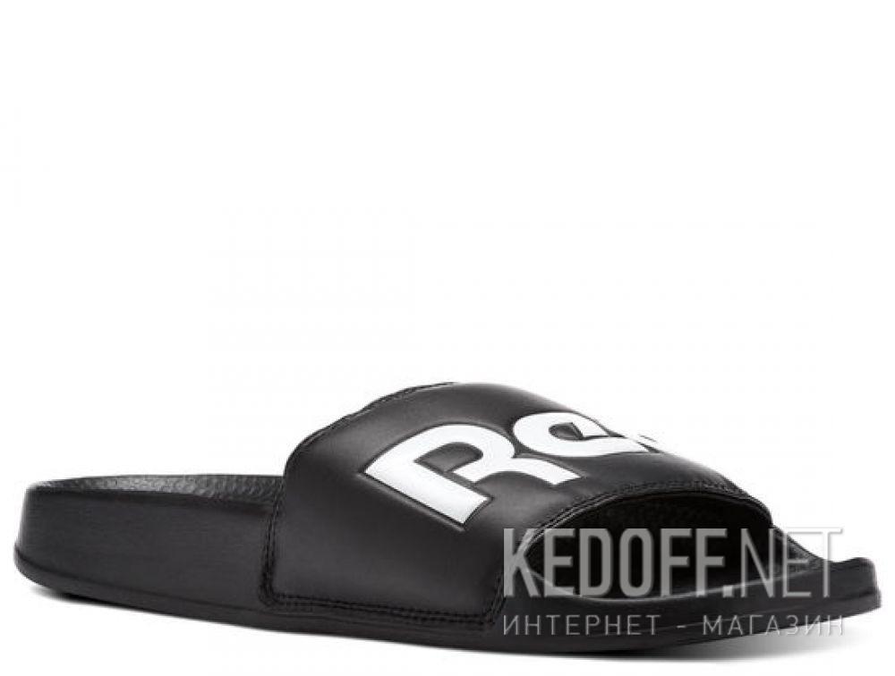 54873217c2ede Мужские сланцы и шлепанцы Reebok Classic CN0735 в магазине обуви ...