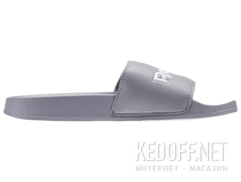 Мужские шлепанцы Reebok Classic Slid CN0738 купить Киев