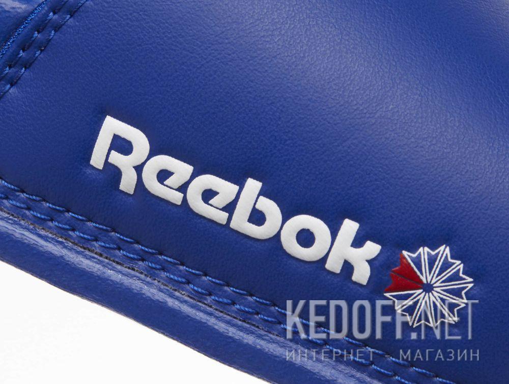 Доставка Мужские шлепанцы Reebok Classic Slid CN0740
