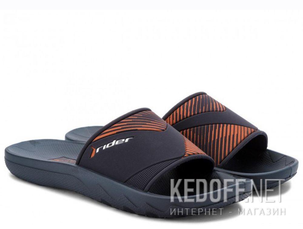 Мужские шлепанцы Rider Monreal II AD 82325-20561 купить Украина