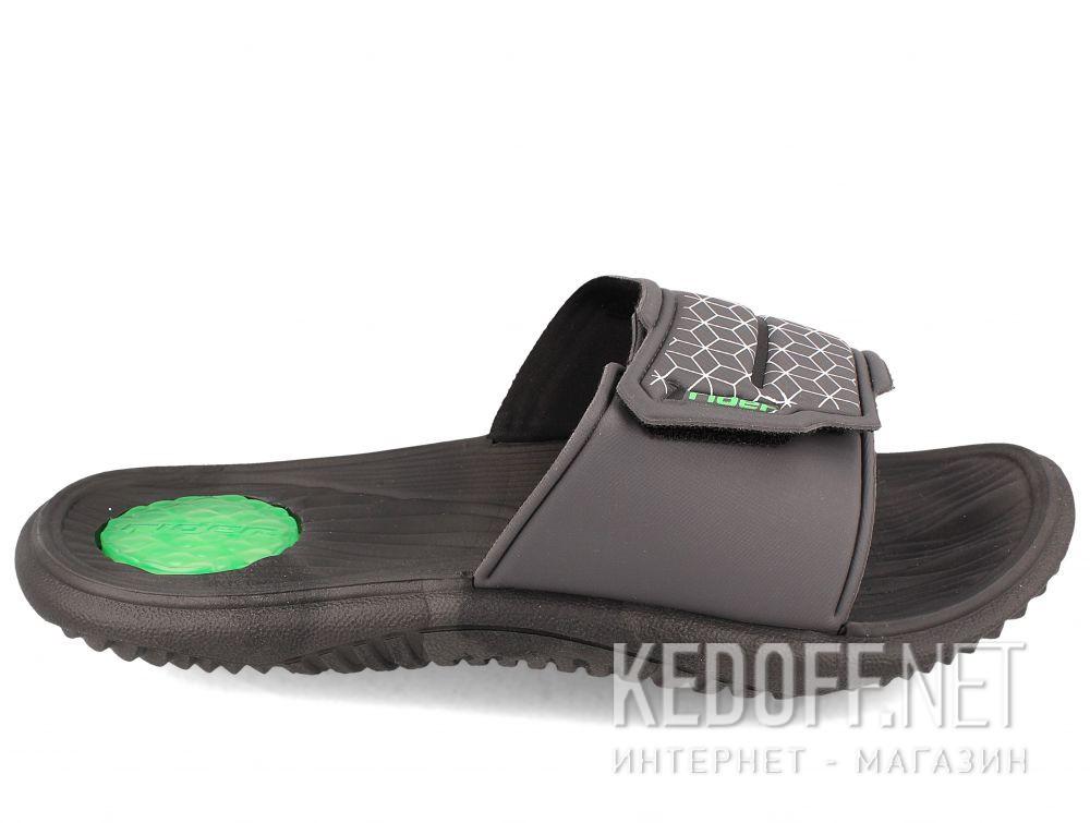 Мужские сланцы и шлепанцы Rider 82328-20019 купить Киев