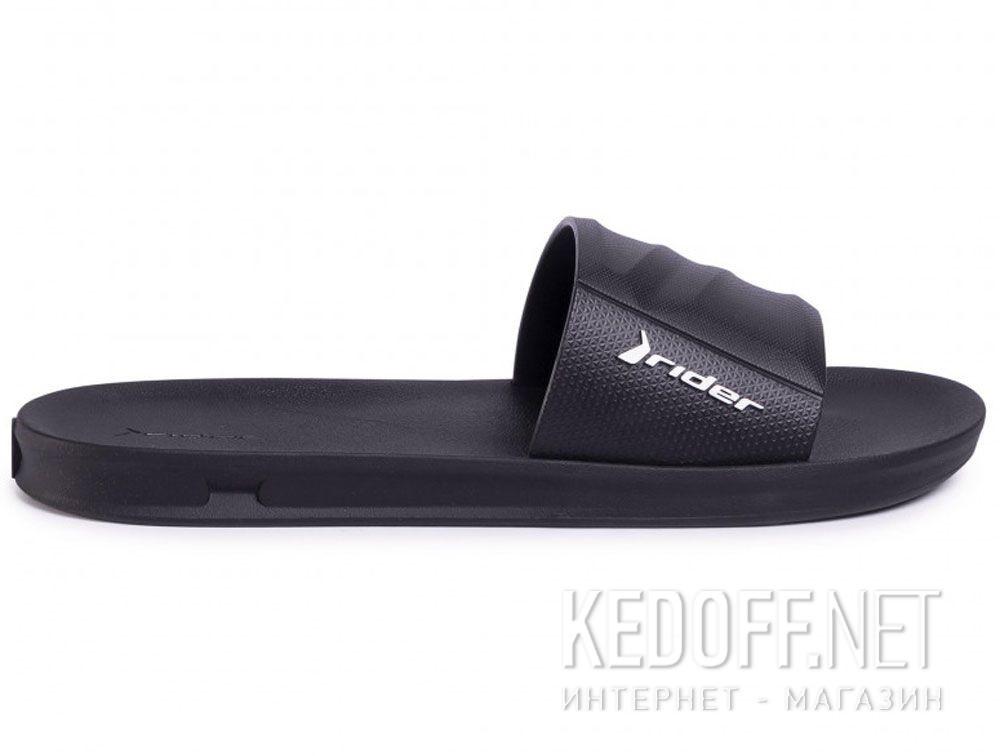 Мужские шлепанцы Rider Street Slide Ad 11578-20780 купить Украина