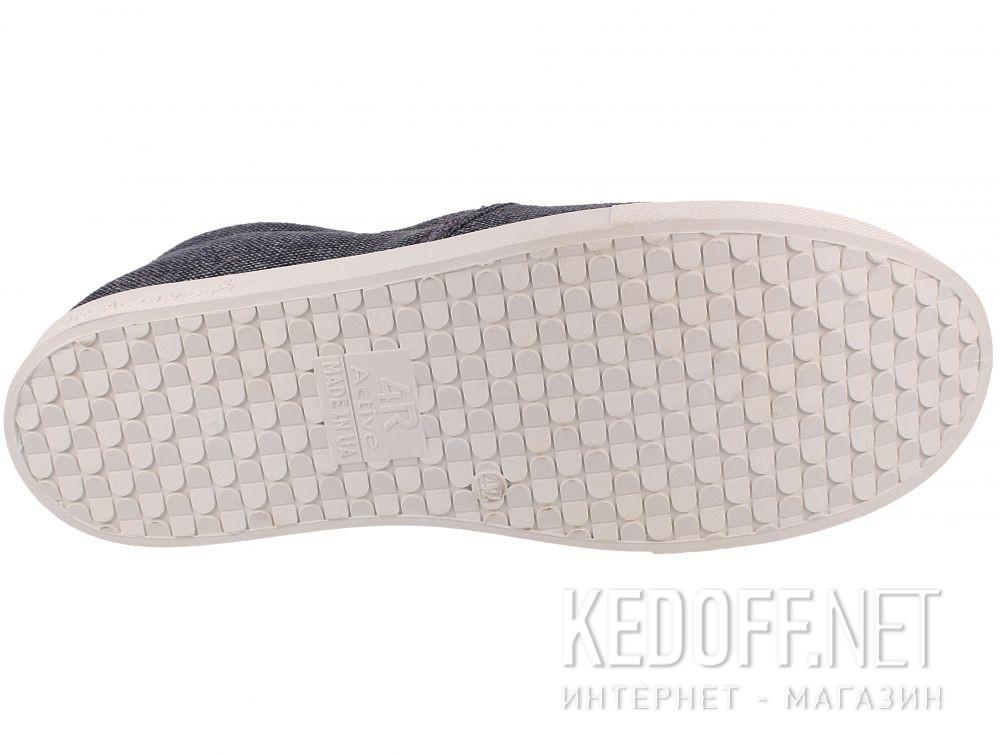Цены на Мужские слипоны Forester 01-25-37