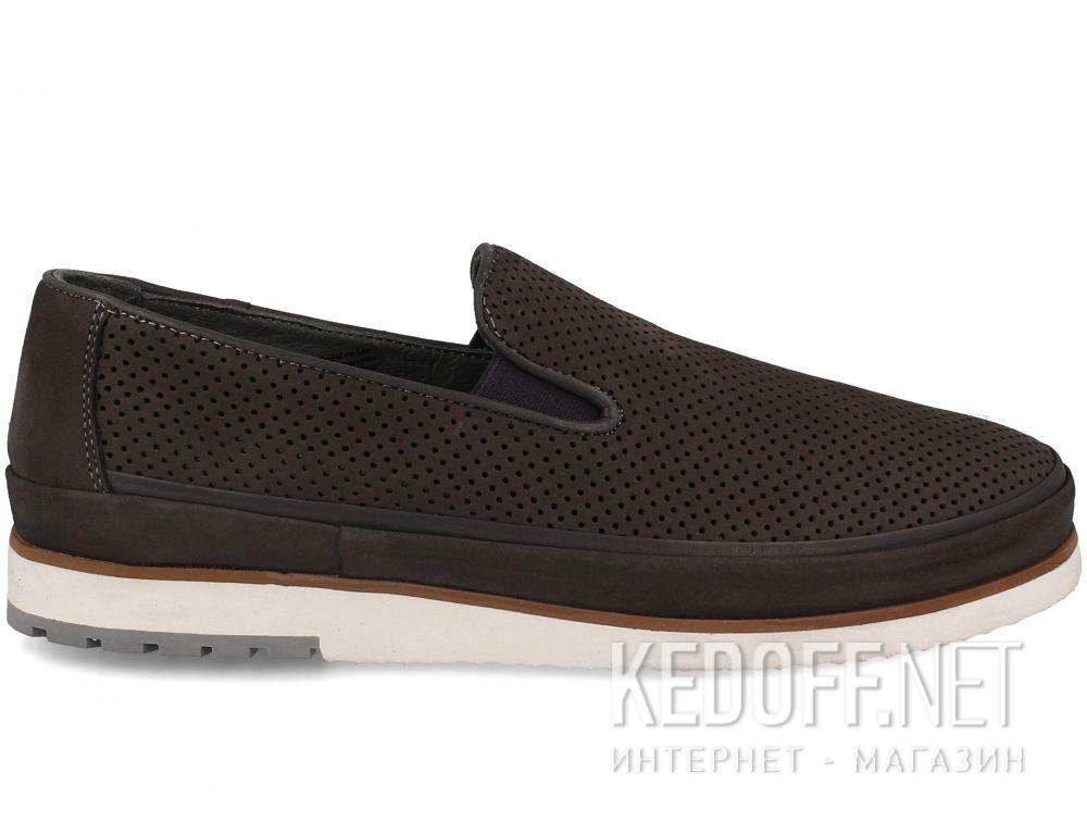 Мужские мокасины Greyder 8Y1FA63021-37 купить Киев